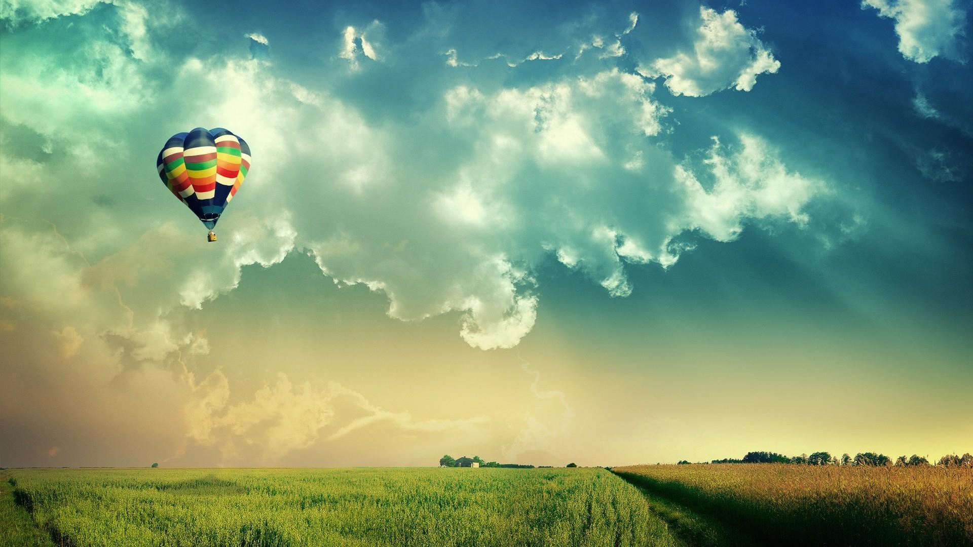 sognare in viaggio