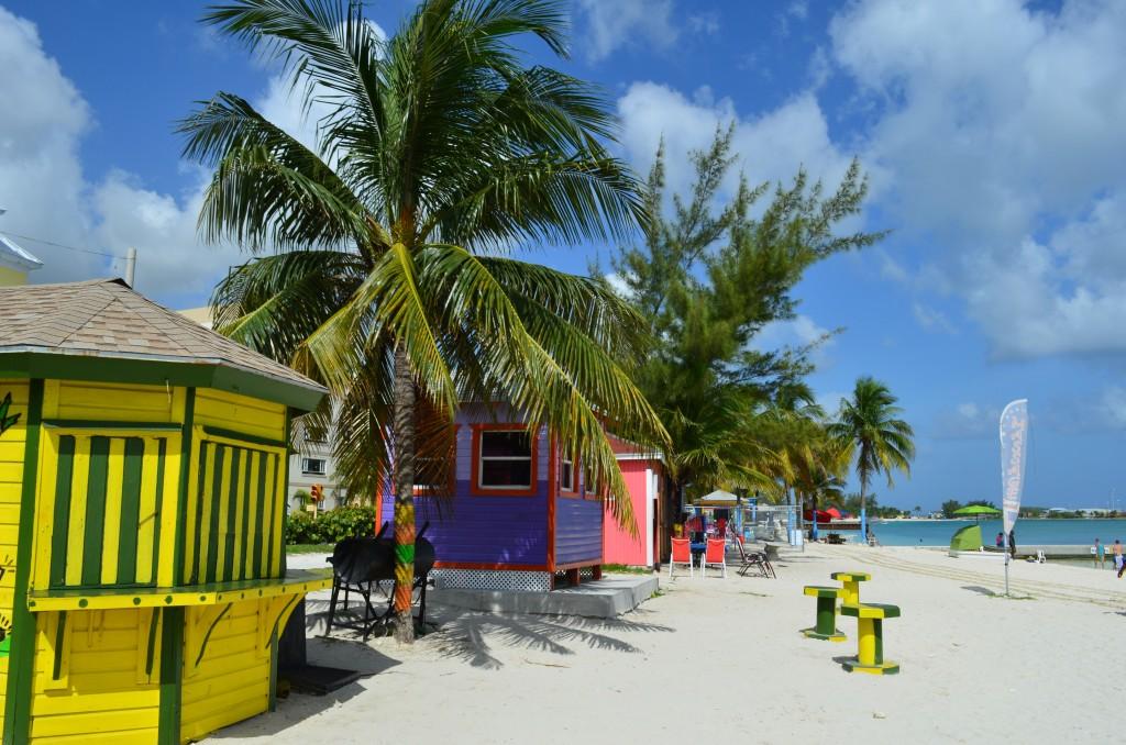 vivere ai caraibi le cose da sapere e i siti da consultare