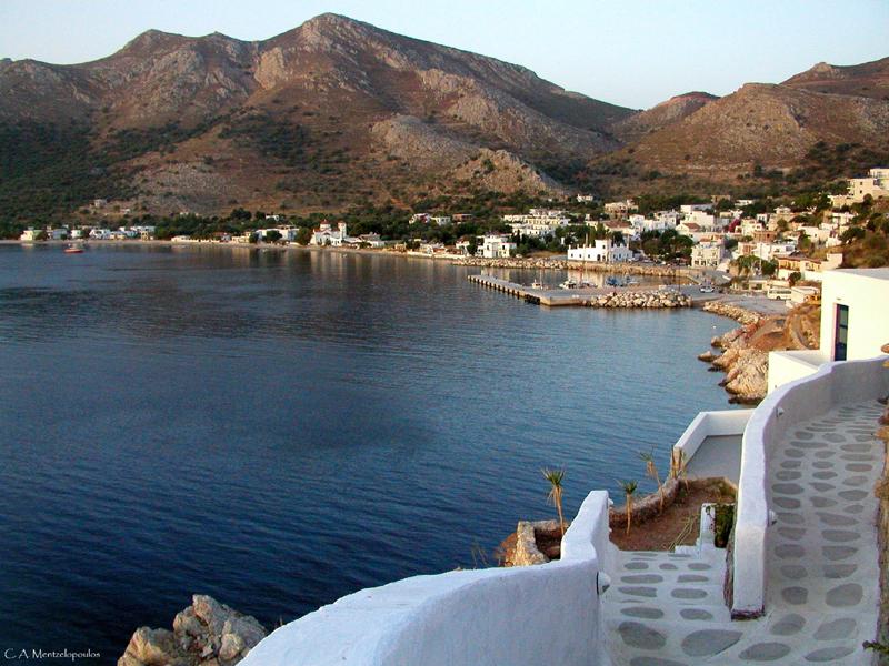 aprire un'attività in Grecia