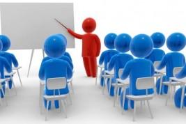 corsi di formazione