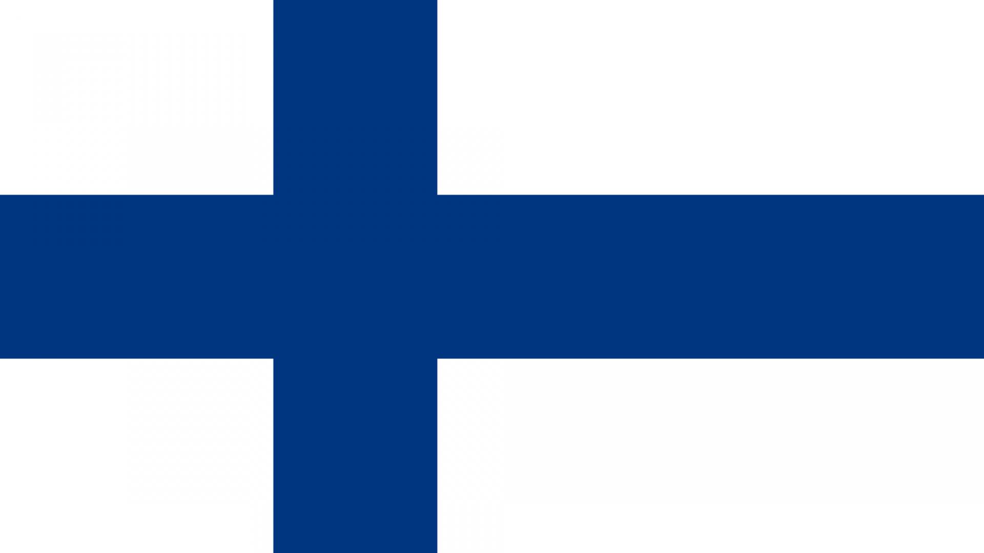 vivere in finlandia trovare lavoro
