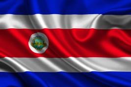 trasferirsi in Costarica