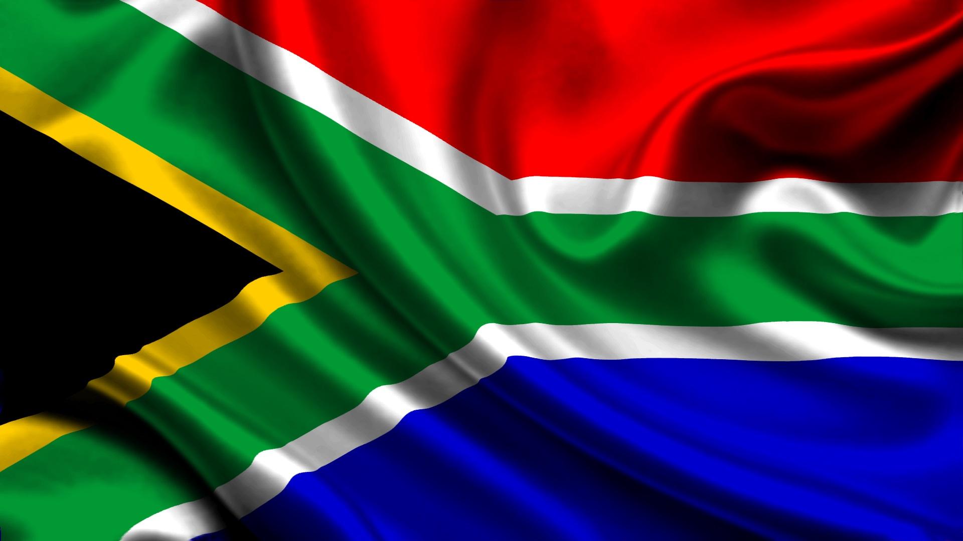 Trasferirsi in Sud Africa