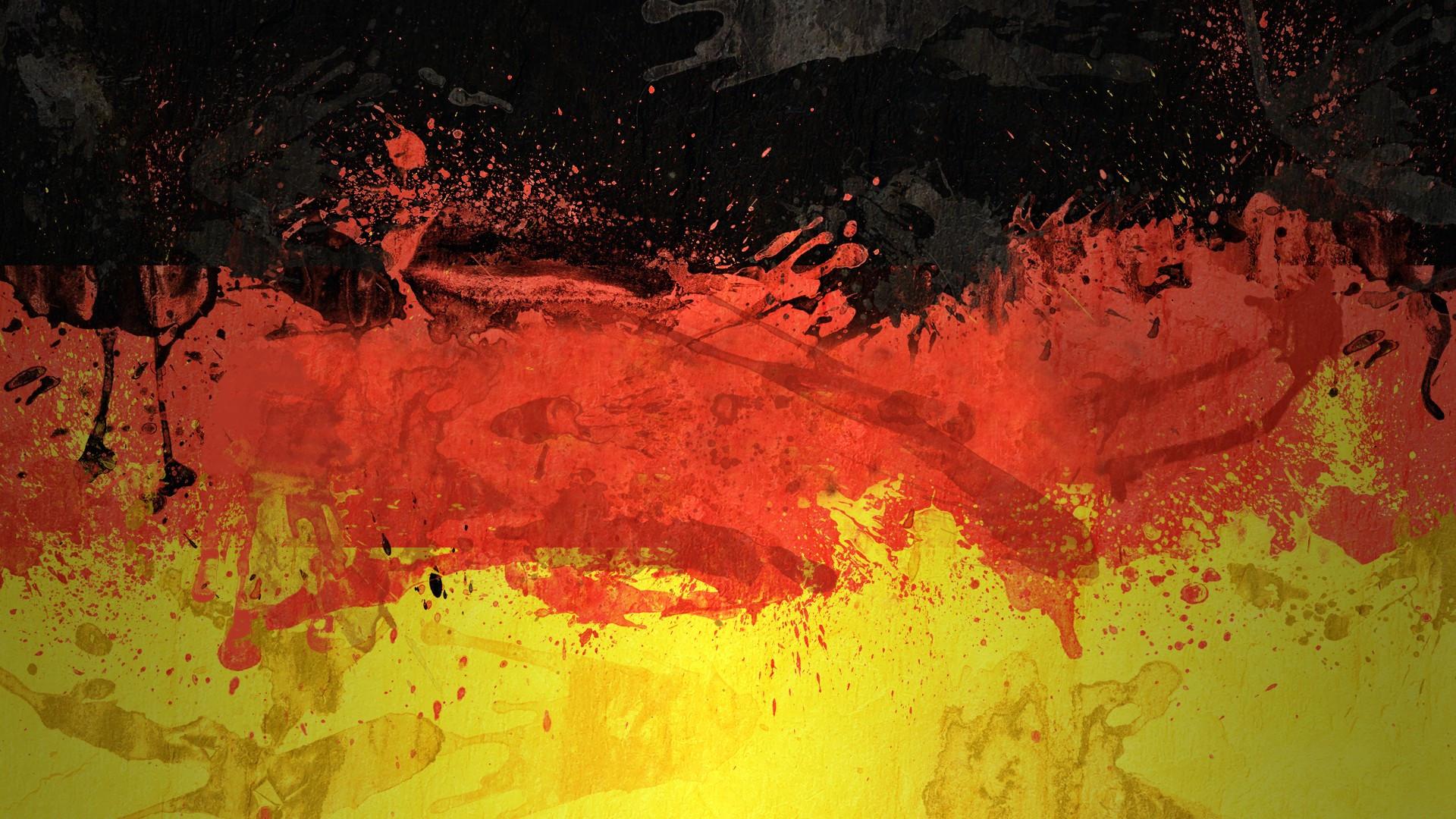 news dalla Germania