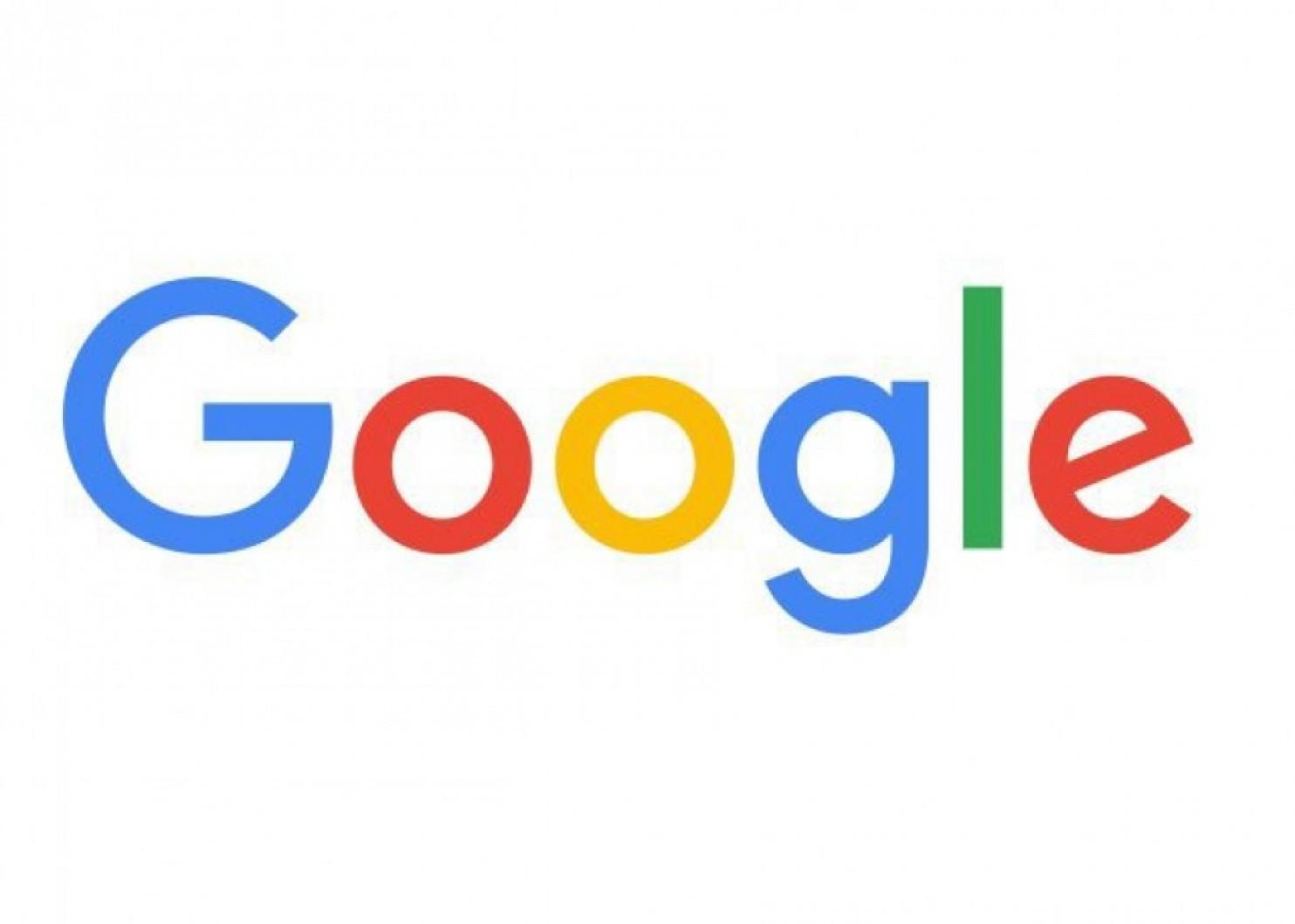 googleέφηβος μουνί