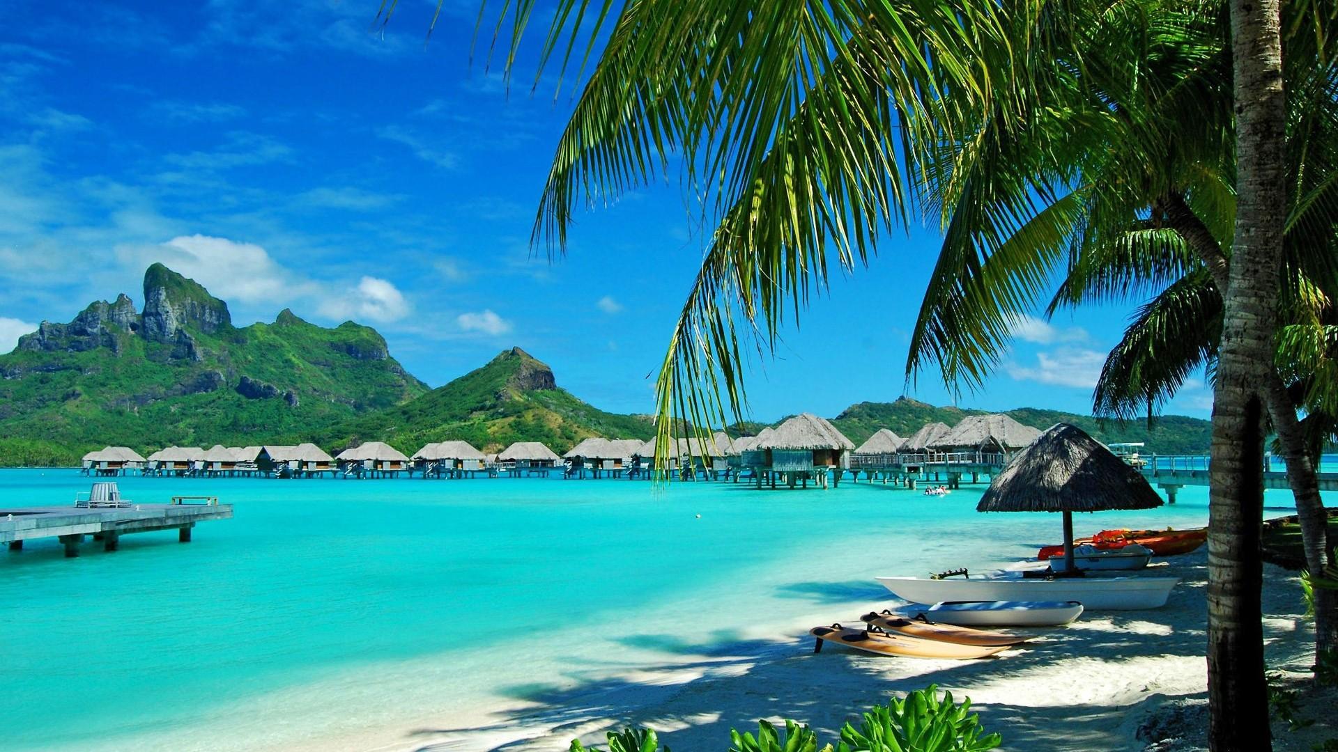trasferirsi a vivere e lavorare alle Hawaii
