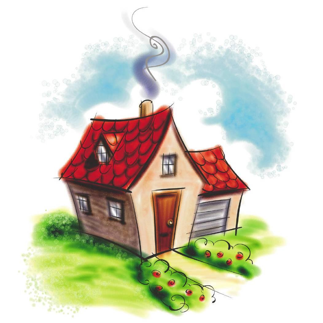 Comprare casa all 39 estero le migliori citt e nazioni - Comprare casa al grezzo conviene ...