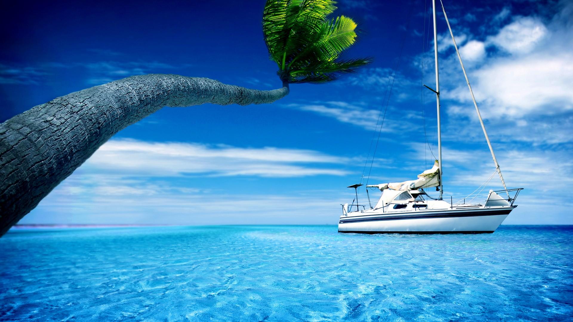 i mestieri del mare