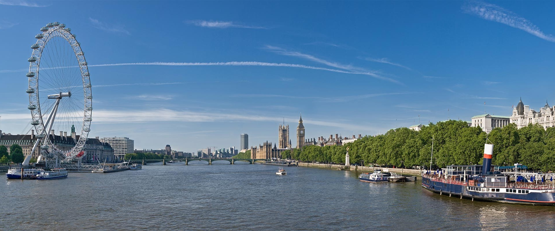 Sport a Londra lavoro a Londra