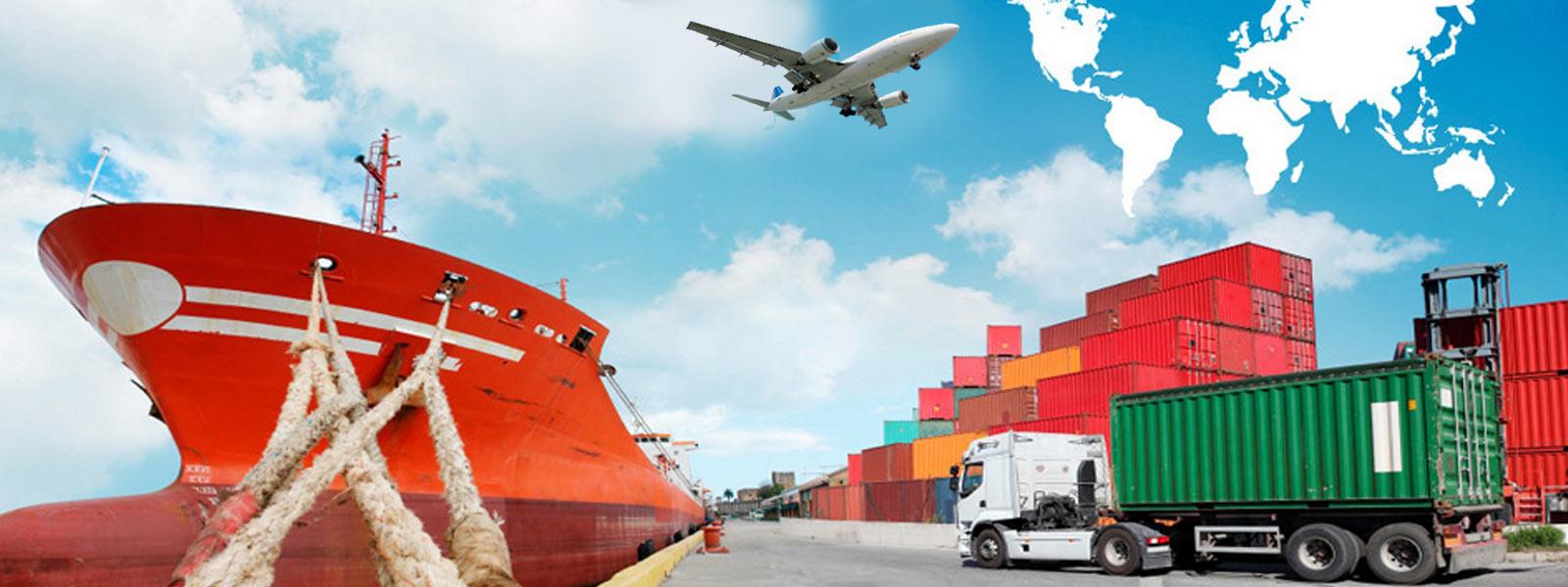 Come Cambiare Residenza : Come iniziare un business per importare prodotti