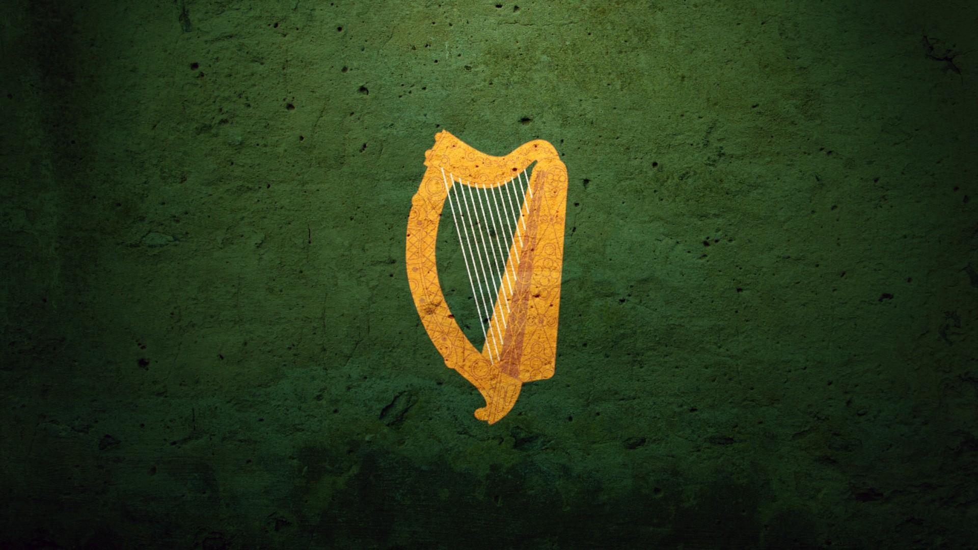 irlandesi - se li conosci li eviti