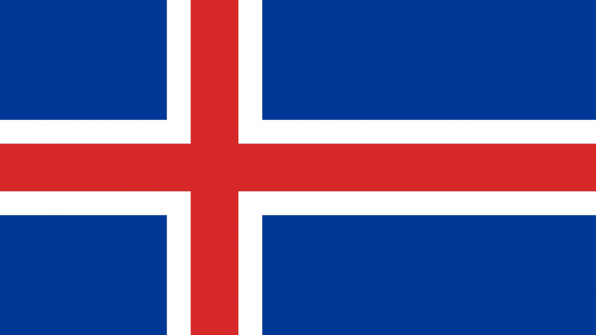 lavoro in islanda