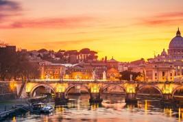 le migliori città italiane per qualità di vita