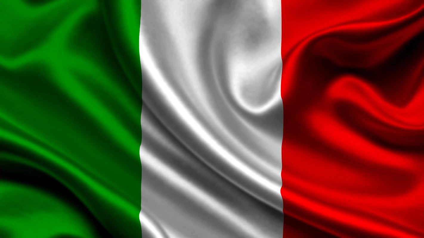 cambiare l'Italia