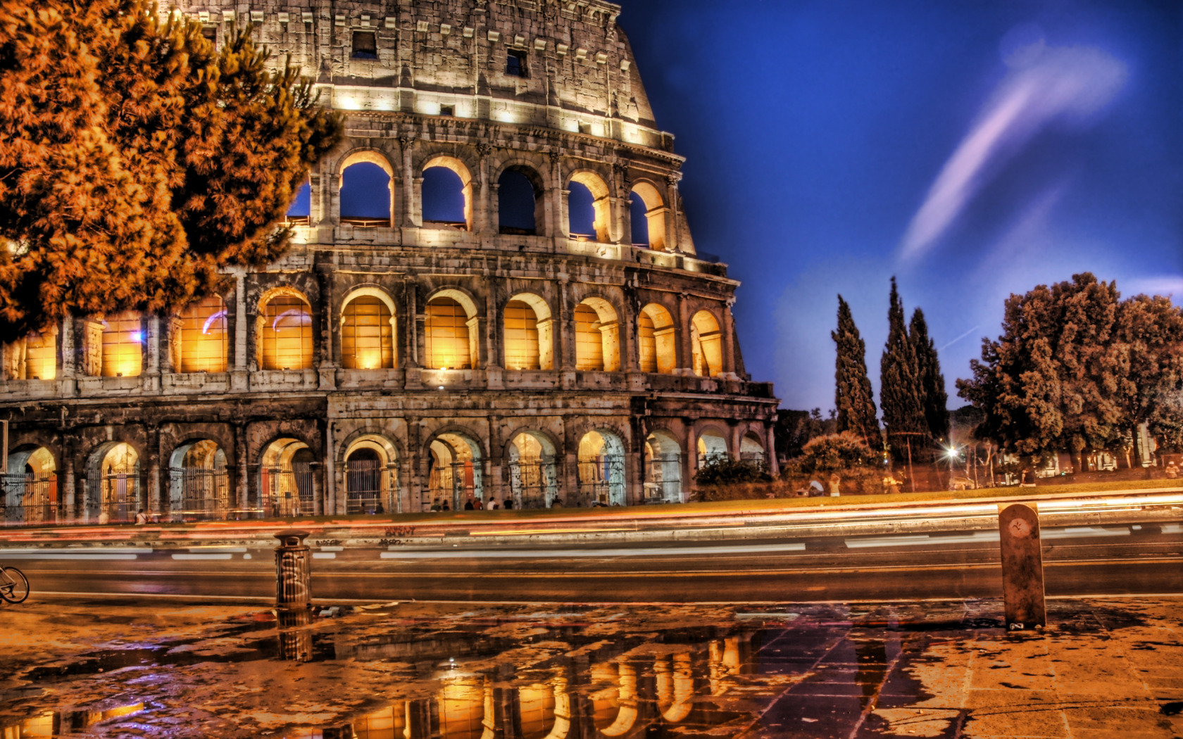 portale italy xp viaggiare in italia