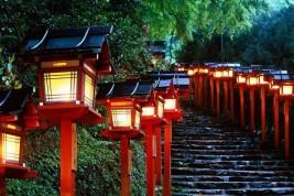 andare a vivere in Giappone