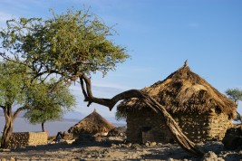 l'alba kenya onlus tossicodipendenza