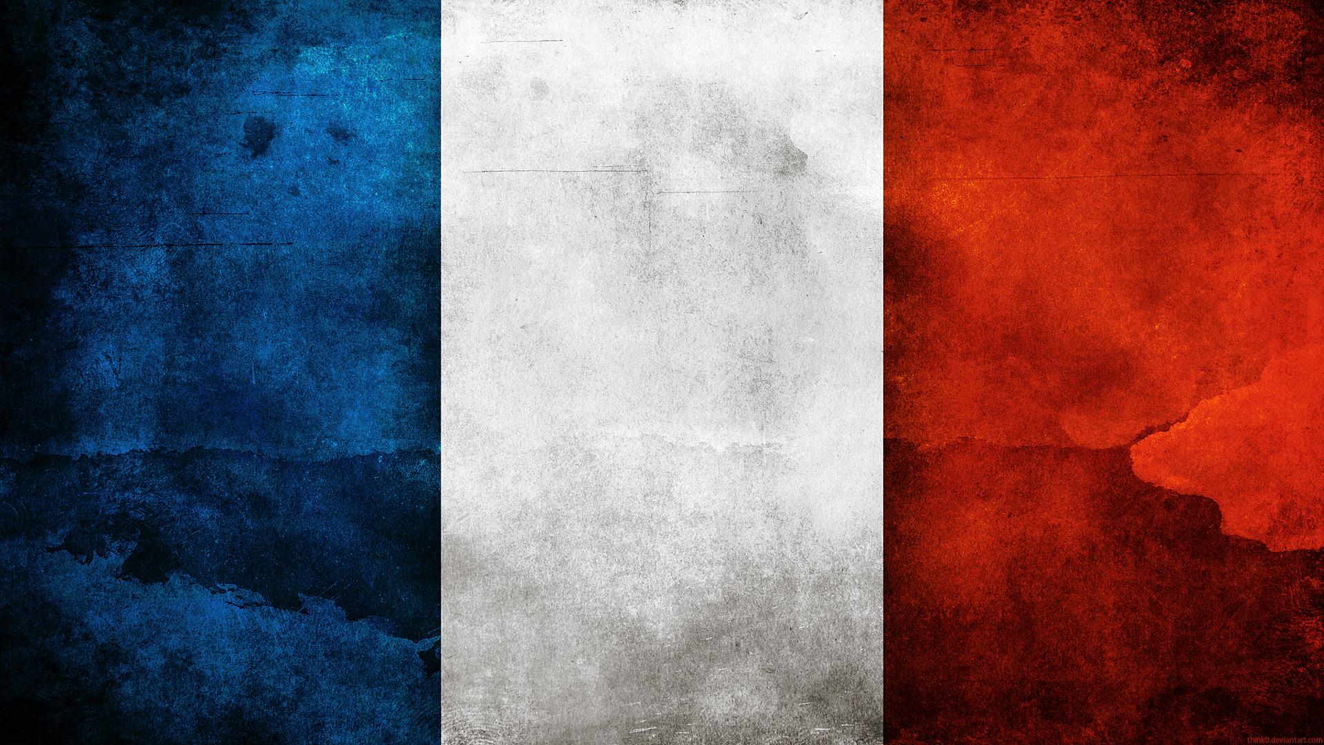 lavorare in francia