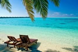 pensione all'estero con 1000 euro