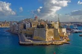trasferirsi a Malta