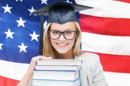laurea e diplomi all'estero