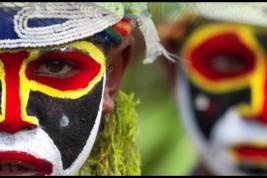 Conoscere Papua Nuova Guinea