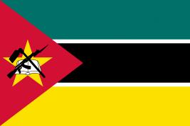 fare impresa in mozambico