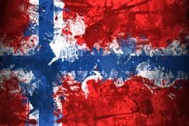 Trovare lavoro in Norvegia