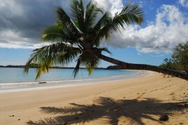 andare a vivere in Madagascar