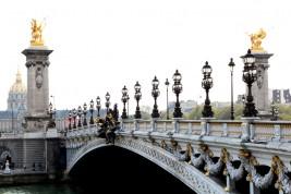 sei cose da vedere a Parigi
