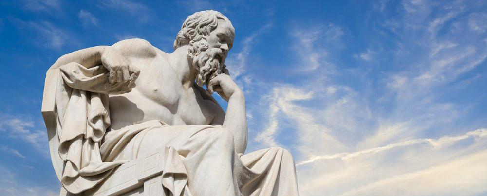 studiare filosofia