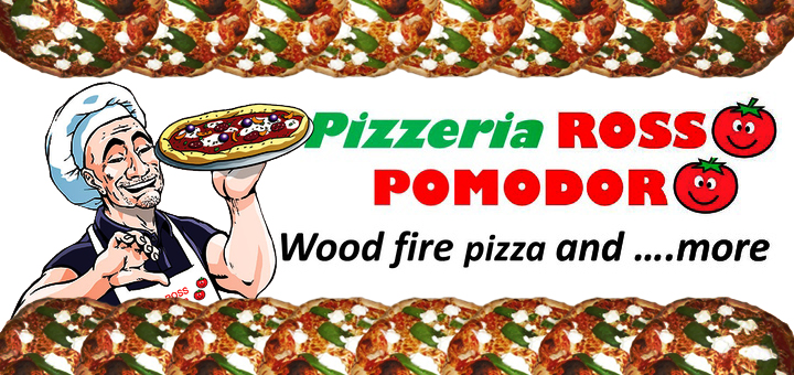 aprire una pizzeria ad Auckland