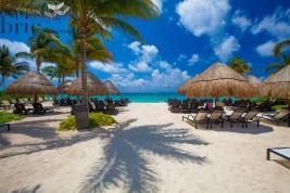 vacanze a playa del carmen