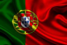 andare a lavorare in Algarve