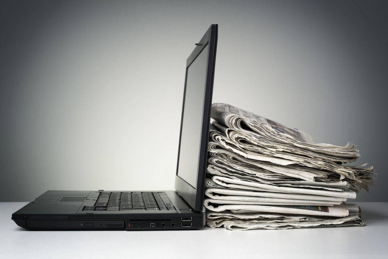 corriere della sera lavorare come giornalista free lance