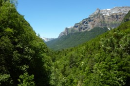vivere sulle montagne francesi