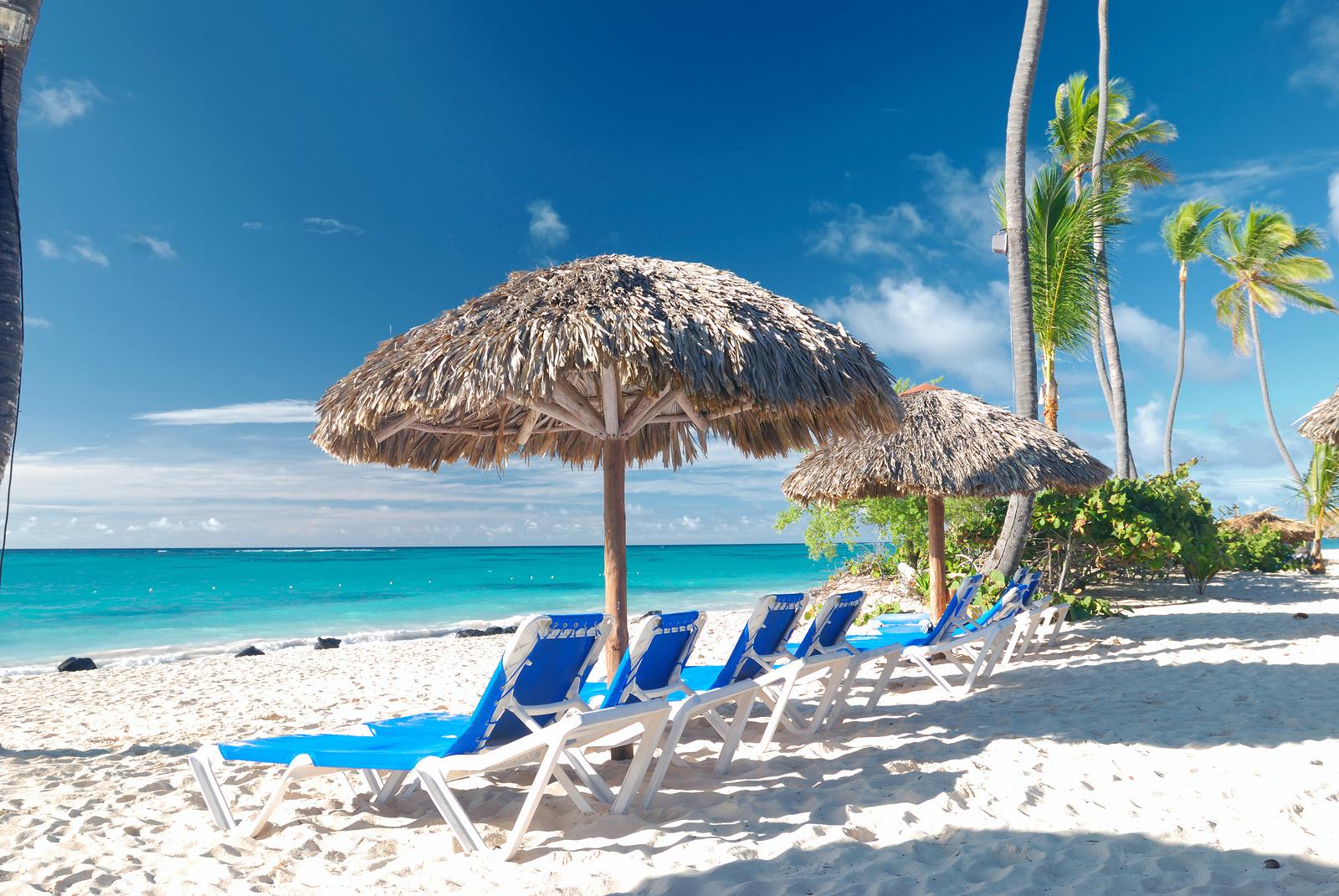una nuova vita nel caribe essere felici