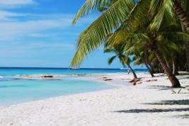 vacanza in repubblica dominicana