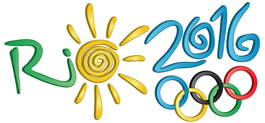 Olimpiadi Brasile 2016