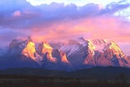 trasferirsi in Cile