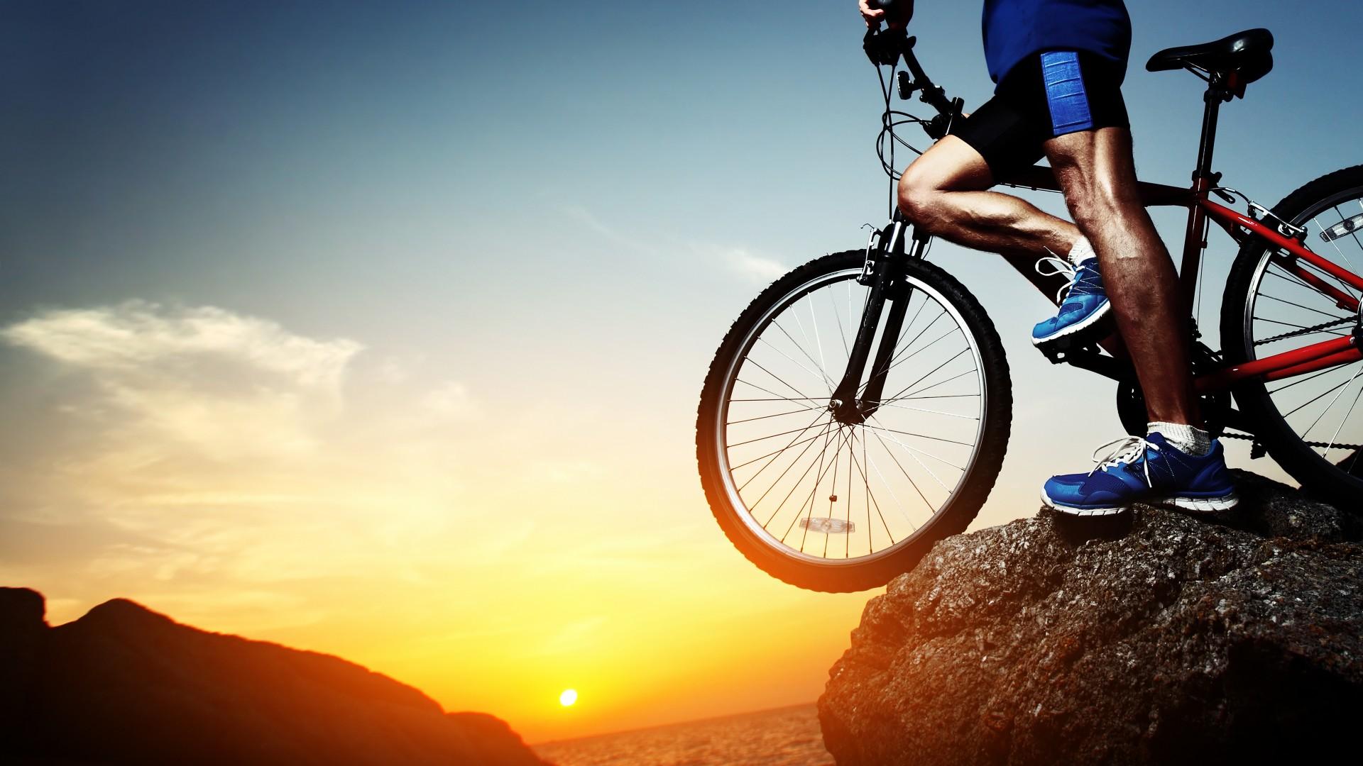 viaggiare in bici libro pedalare