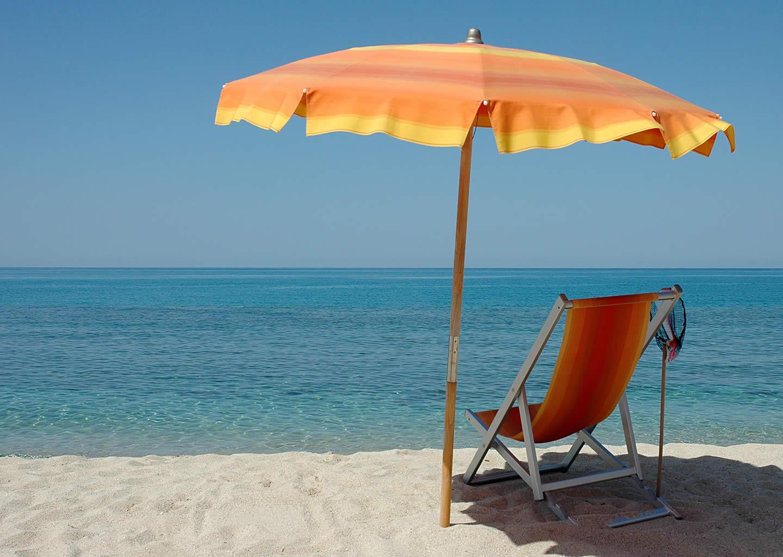 vacanze a Riccione