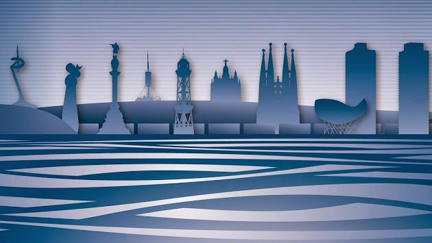 Barcellona Italia