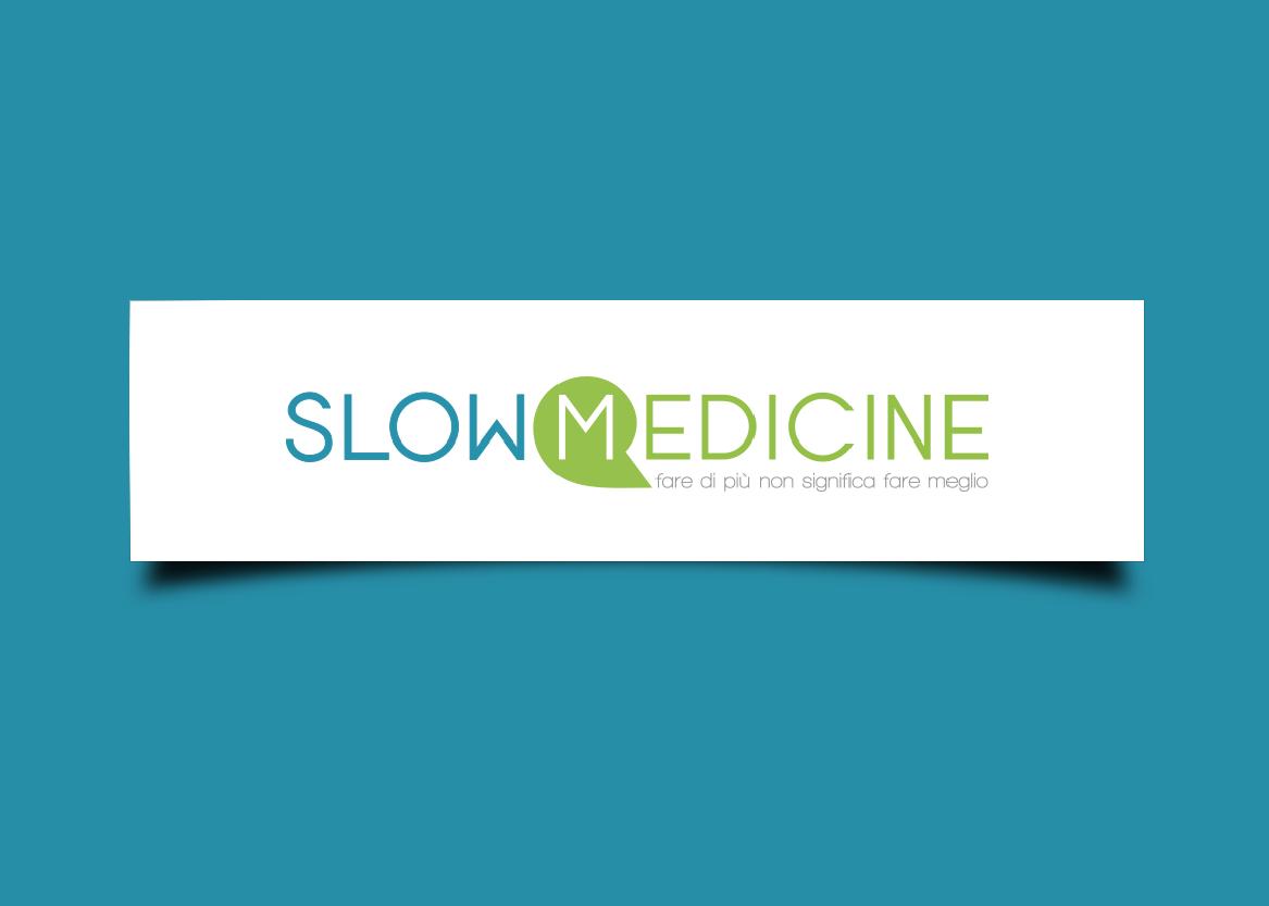 medicina lenta slow medicine