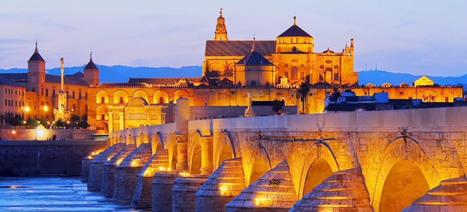 Trasferirsi a vivere in Spagna