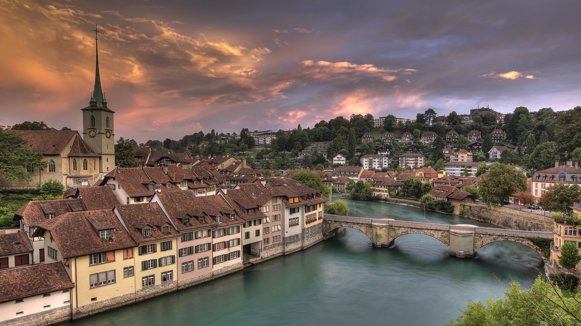 Lavorare in svizzera i siti dove cercare voglio vivere cos for Lavoro per architetti in svizzera