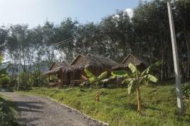 Gaarawé comunità