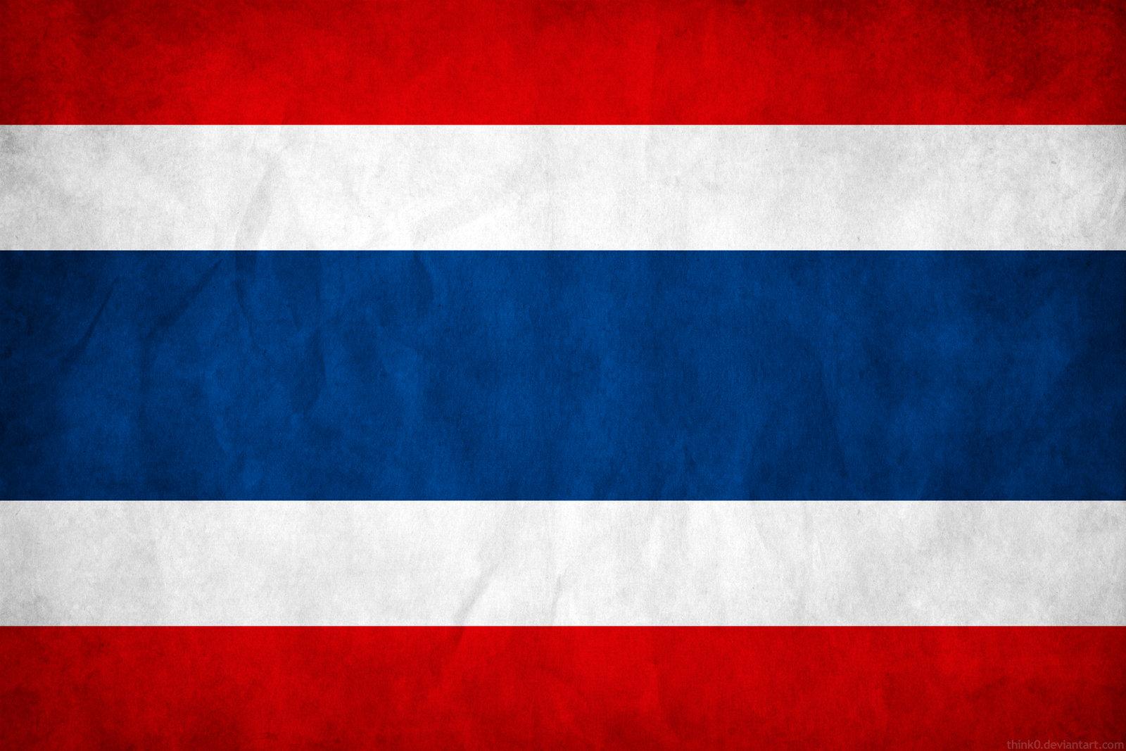 lavoro thailandia