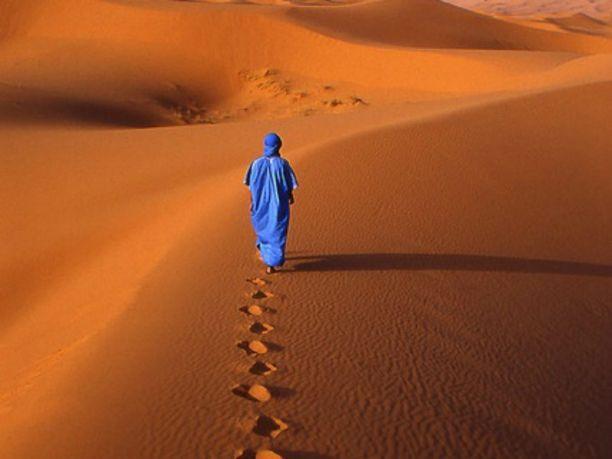 Trasferirsi ed investire in Marocco